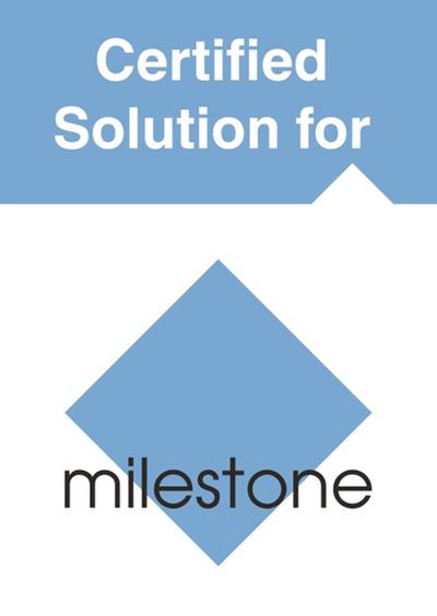 milestone s