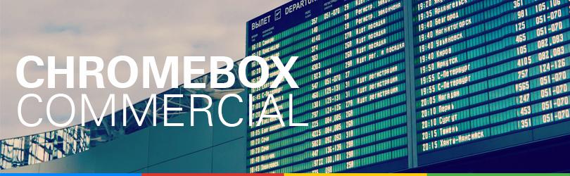 webbanner chromebox commercial 2