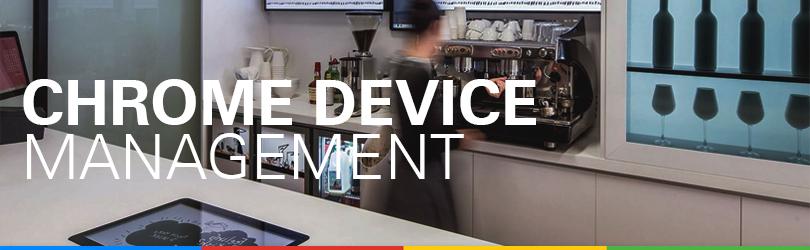 chrome device management 3