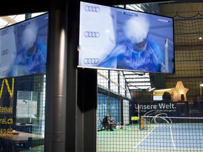 tennis centre horgen 2