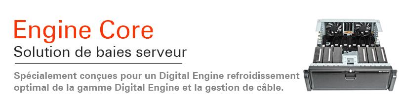 engine core fr