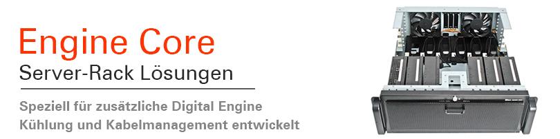 engine core de