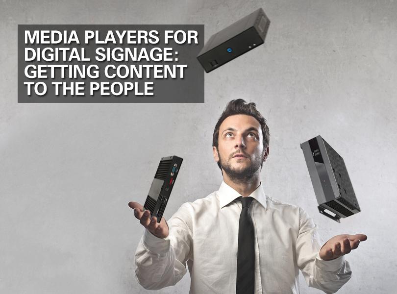 juggling media players 810x600