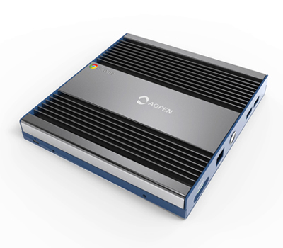 chromebox commercial 400x350