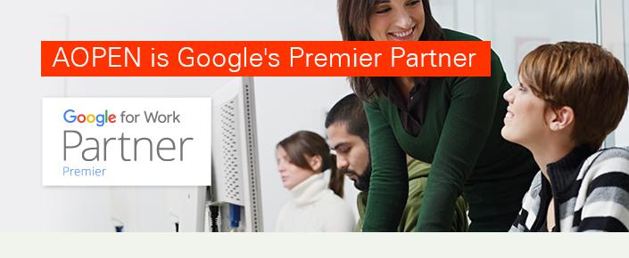 google partner home eng