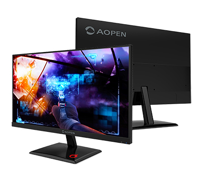 gaming monitor mh1 series 25mh1q p 410