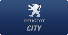 225x119 tabs peugoet city