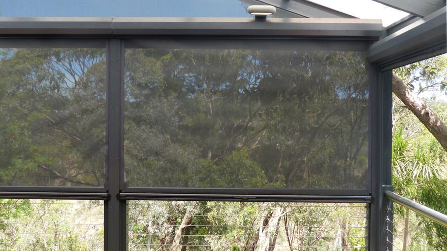 ziptrak outdoor blind 19