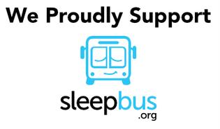 sleepbus web banner somebody 600x220
