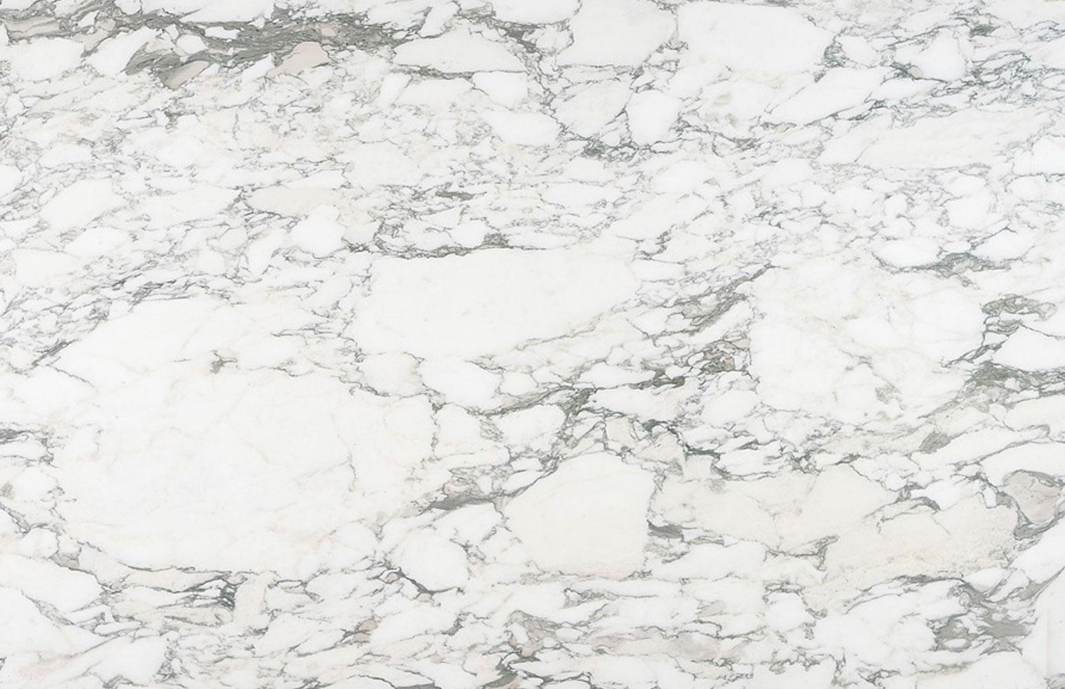 Granite Marble : Arabescato Vagli