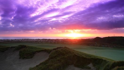 golf image 19