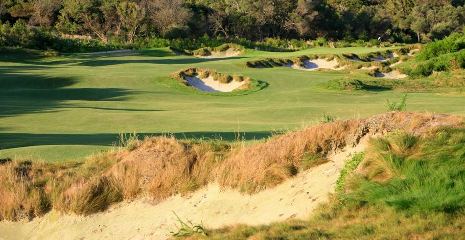 golf image 001