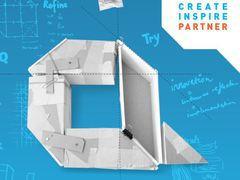 questacon design create inspire