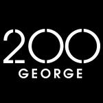 200george logo150x150