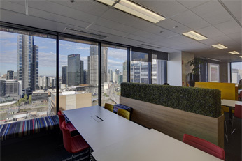 367collinsst melbvic leasing leasing