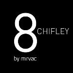 chifley logo by mirvac 2