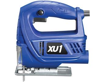 Xjs 101 3g xjs 101 3 greentooth Choice Image