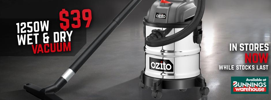 vacuum ozito web header v6
