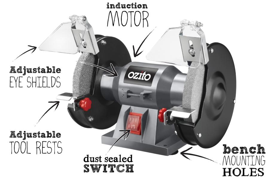 on dayton motors wiring diagram 4z909e