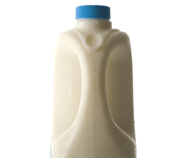 meadow fresh milk 2l 020