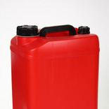 large jerrycan sml