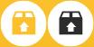 tecpak home icon 0009 product range