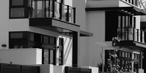 20200814 kingston housing and neighbourhood character