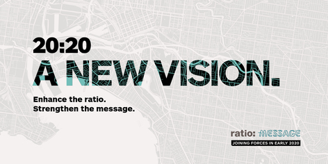 ratio 2020 website 650x325 px