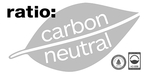 carbon neutral web
