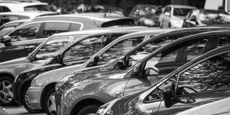 20200525 moreland parking bw