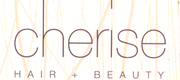 Cherise Hair and Beauty
