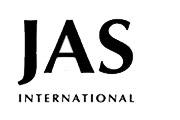 JAS International v2