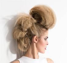 sa winner style cafe hair design