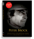 peter brock newsletter