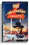 1001 australian nights new 3d