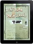 don t peak ebook