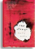 the strays