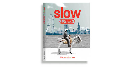 slowlondon3dv2