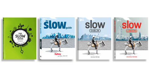 slowseries