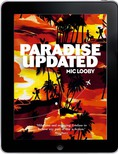 paradise update ebook