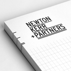 sct ipad home newton kerr partners