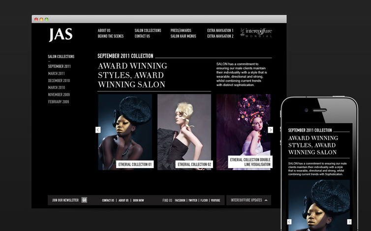sct folio intercoiffure responsive 0002 image gallery page