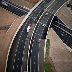 nk p interchange