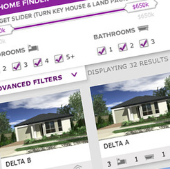 project thumbs 0046 mirvac home finder copy